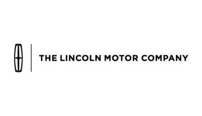 logo vector The Lincoln Motor Company