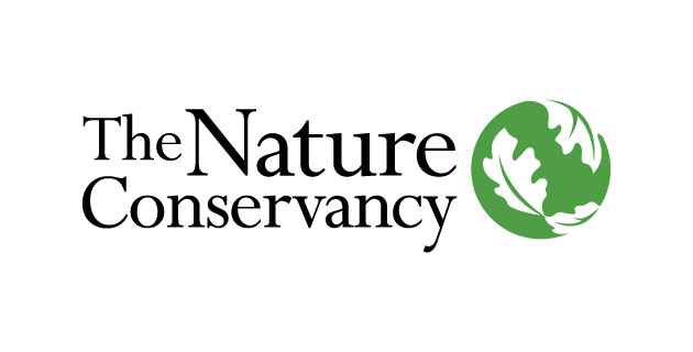 logo vector The Nature Conservancy