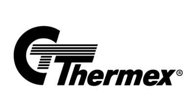 logo vector Thermex