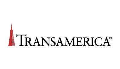 logo vector Transamerica