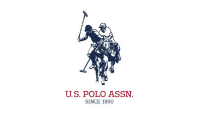logo vector U.S. Polo Assn.