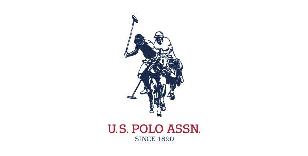 logo vector U.S. Polo Assn.