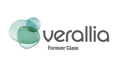 logo vector Verallia