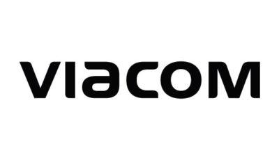 logo vector Viacom