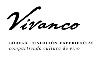 logo vector Vivanco