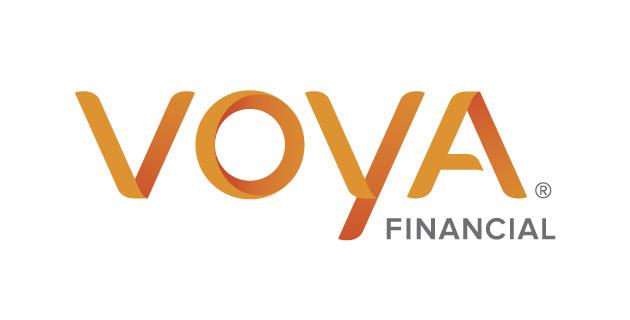logo vector Voya