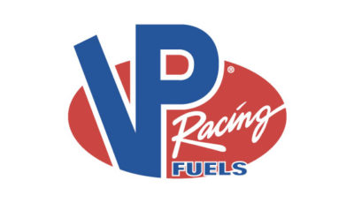 logo vector VP Racing Fuels
