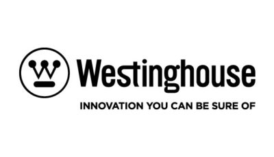 logo vector Westinghouse