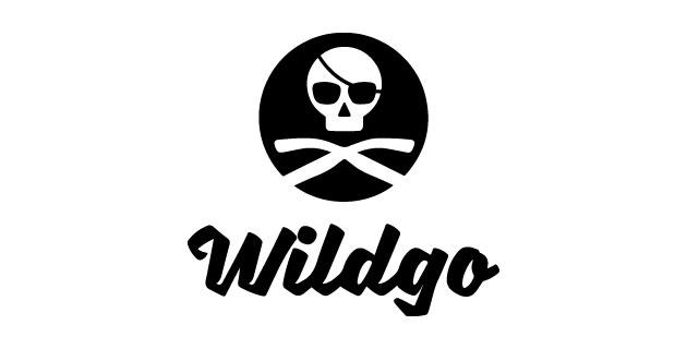 logo vector Wildgo