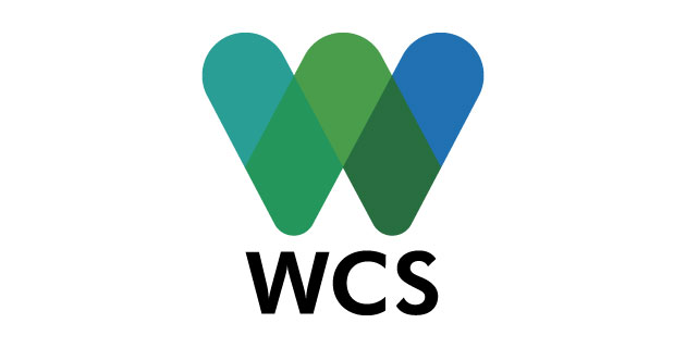 logo vector Wildlife Conservation Society