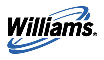 logo vector Williams Companies