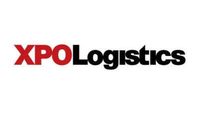 logo vector XPO Logistics