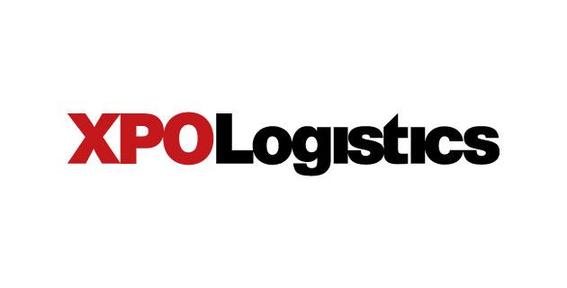 logo vector XPO Logistics