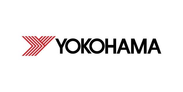 logo vector Yokohama