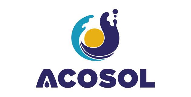 logo vector Acosol