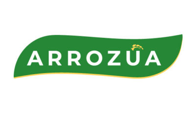 logo vector Arrozúa