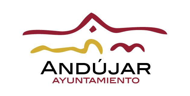 logo vector Ayuntamiento de Andújar