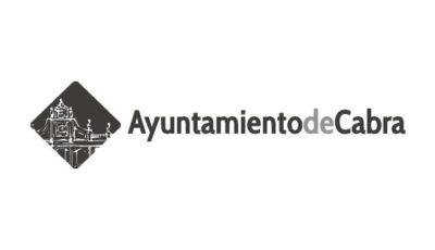 logo vector Ayuntamiento de Cabra