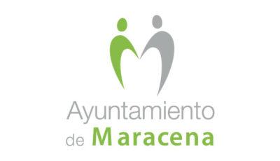 logo vector Ayuntamiento de Maracena