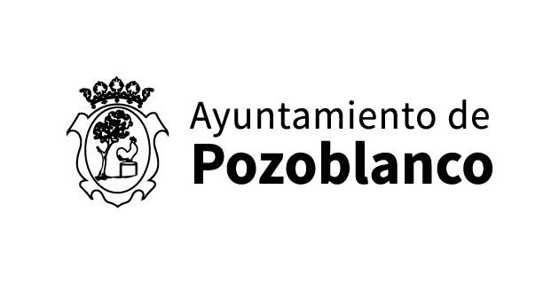 logo vector Ayuntamiento de Pozoblanco