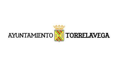 logo vector Ayuntamiento de Torrelavega
