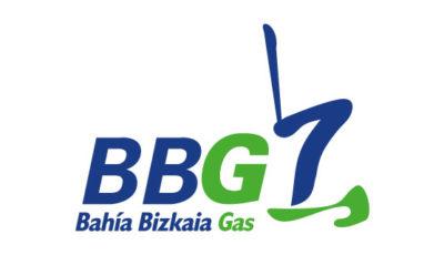 logo vector Bahía de Bizkaia Gas