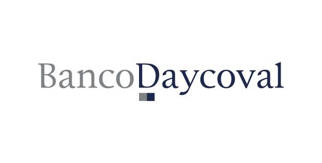 logo vector Banco Daycoval
