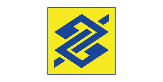 logo vector Banco do Brasil