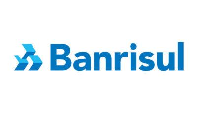 logo vector Banrisul