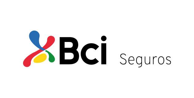 logo vector Bci Seguros
