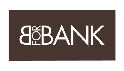 logo vector BforBank