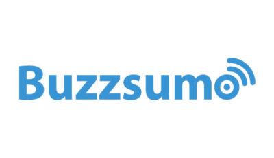 logo vector BuzzSummo