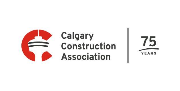 logo vector Calgary Construction Association
