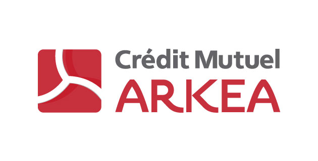 Logo Vector Crédit Mutuel Arkea Free Download Descarga