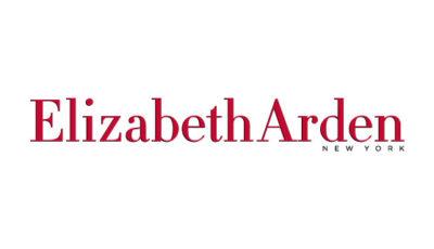 logo vector Elizabeth Arden