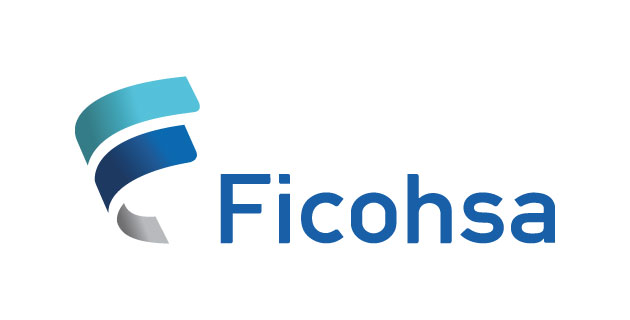 logo vector Ficohsa