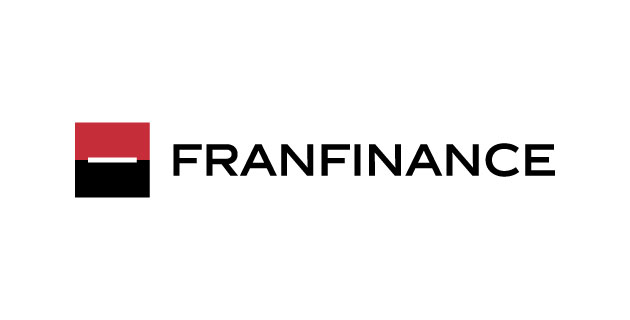 logo vector Franfinance