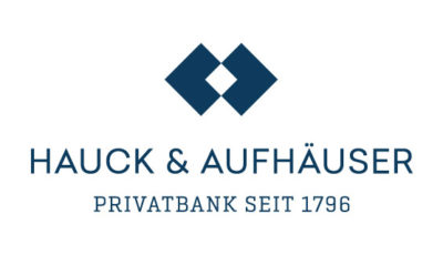 logo vector Hauck & Aufhäuser