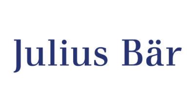 logo vector Julius Baer