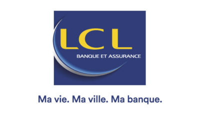 logo vector LCL