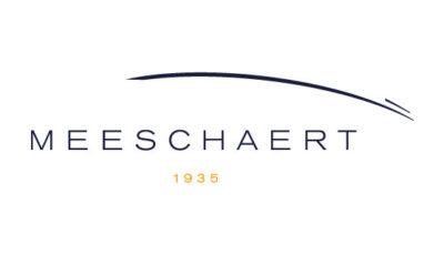 logo vector Meeschaert