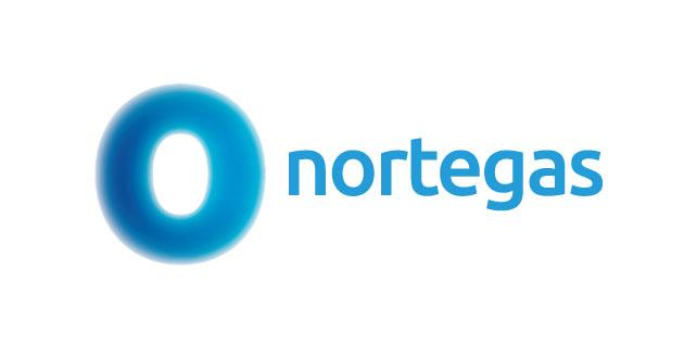 logo vector Nortegas