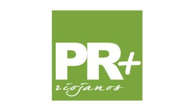 logo vector Partido Riojano