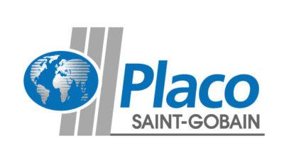 logo vector Placo