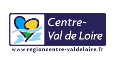 logo vector Région Centre-Val de Loire