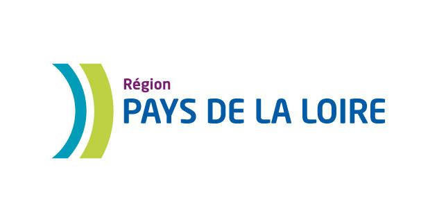 logo vector Région Pays de la Loire