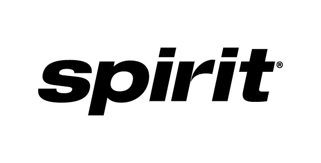 logo vector Spirit