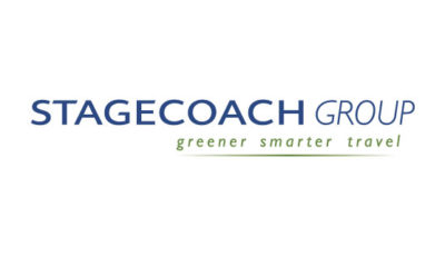 logo vector Stagecoach Group