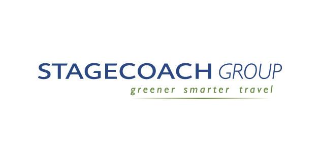 logo vector Stagecoach Group