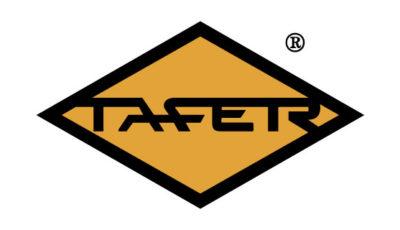 logo vector Tafer